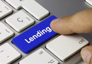 Here Are The 6 Steps In The Lending Process